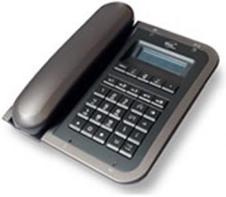 Téléphone IP AASTRA MATRA I220 - Devis sur Techni-Contact.com - 1