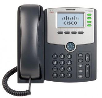 Téléphone IP filaire Cisco - Devis sur Techni-Contact.com - 2