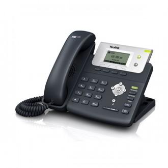 Téléphone IP Yealink T21P - Devis sur Techni-Contact.com - 2