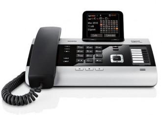 Téléphone Mini standard téléphonique - Devis sur Techni-Contact.com - 1