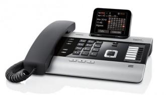 Téléphone Mini standard téléphonique - Devis sur Techni-Contact.com - 2