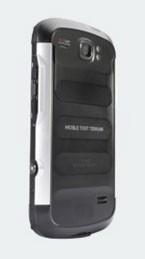Téléphone mobile IP68 - Devis sur Techni-Contact.com - 2