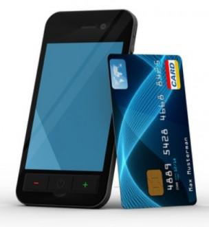 Téléphone NFC - Devis sur Techni-Contact.com - 1