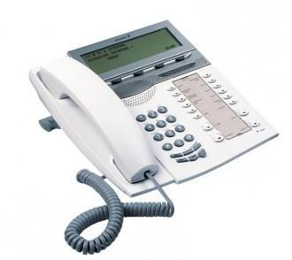 Téléphone numérique Ericsson 0,90 Watts - Devis sur Techni-Contact.com - 1