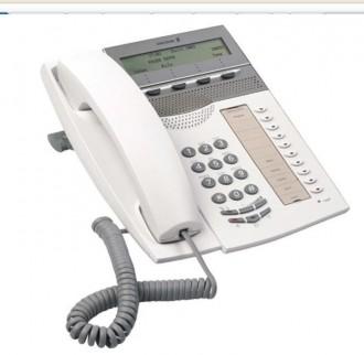 Téléphone numérique Ericsson pro évolutif - Devis sur Techni-Contact.com - 1