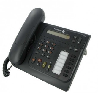 Téléphone numérique fixe - Devis sur Techni-Contact.com - 2