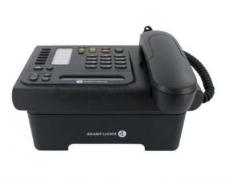 Téléphone numérique fixe - Devis sur Techni-Contact.com - 3