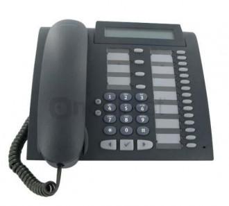 Téléphone numérique Siemens avec port USB - Devis sur Techni-Contact.com - 2