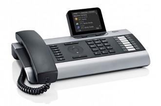Téléphone poste secrétariat entreprise - Devis sur Techni-Contact.com - 2