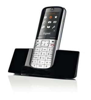 Téléphone poste secrétariat entreprise - Devis sur Techni-Contact.com - 3