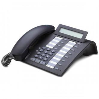 Téléphone reconditionné numérique pour pabx Siemens - Devis sur Techni-Contact.com - 1
