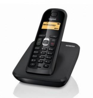 Téléphone sans fil avec casque - Devis sur Techni-Contact.com - 3