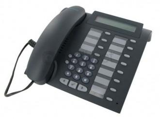 Téléphone Siemens pour plates-formes de communication - Devis sur Techni-Contact.com - 1