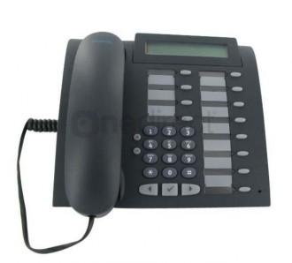Téléphone Siemens pour plates-formes de communication - Devis sur Techni-Contact.com - 2