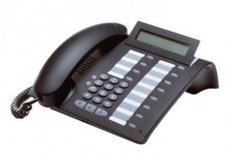 Téléphone Siemens pour plates-formes de communication - Devis sur Techni-Contact.com - 3