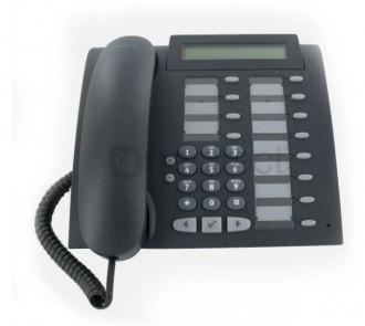 Téléphone Siemens Simple et économique - Devis sur Techni-Contact.com - 1