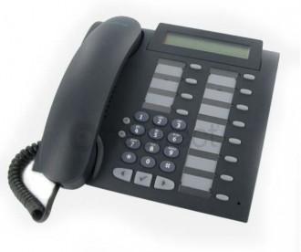 Téléphone Siemens Simple et économique - Devis sur Techni-Contact.com - 2