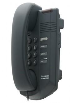 Téléphone VoIP mural Cisco - Devis sur Techni-Contact.com - 1