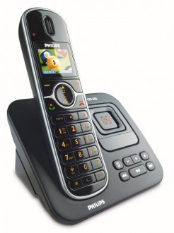Téléphonie pour entreprise Numéro performance - Devis sur Techni-Contact.com - 1