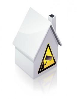 Télésurveillance Habitation - Devis sur Techni-Contact.com - 2