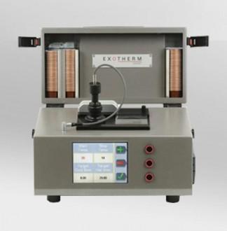 Tempermètre pour chocolat - Devis sur Techni-Contact.com - 1