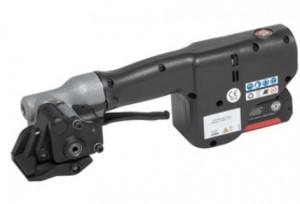 Tendeur électrique sur batterie - Devis sur Techni-Contact.com - 1