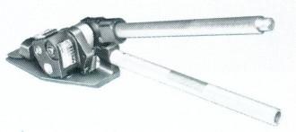 Tendeur feuillard d'acier - Devis sur Techni-Contact.com - 1