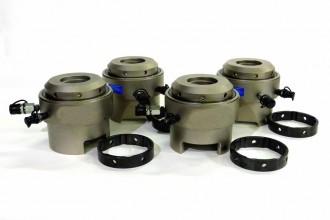 Tendeur hydraulique - Devis sur Techni-Contact.com - 1