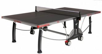 Tennis de table extérieur 400M - Devis sur Techni-Contact.com - 1