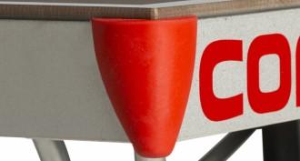 Tennis de table extérieur 400M - Devis sur Techni-Contact.com - 3