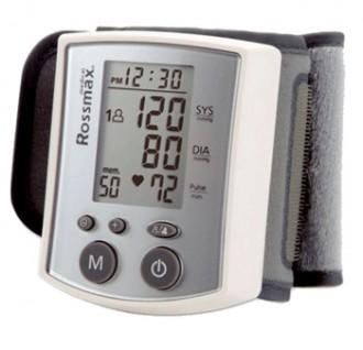 Tensiomètre électronique - Devis sur Techni-Contact.com - 1
