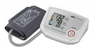 Tensiomètre électronique brassard - Devis sur Techni-Contact.com - 1