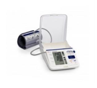 Tensiomètre électronique d'hypertension matinale - Devis sur Techni-Contact.com - 1