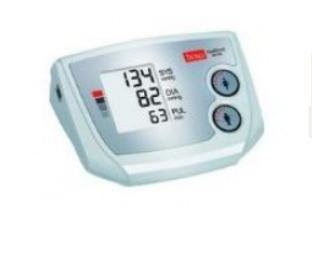 Tensiomètre électronique mémomatique - Devis sur Techni-Contact.com - 1