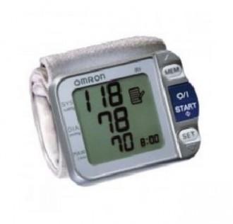 Tensiomètre poignet avec capteur de position - Devis sur Techni-Contact.com - 1