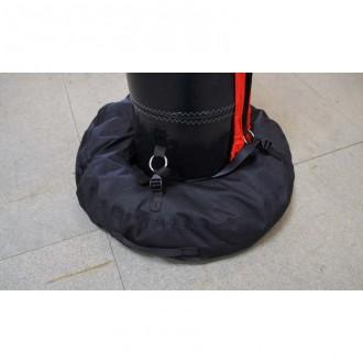 Tente gonflable 6x6m - Devis sur Techni-Contact.com - 5