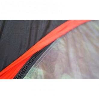 Tente gonflable 6x6m - Devis sur Techni-Contact.com - 6