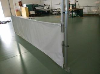 Tente pliante professionnelle 9 m² - Devis sur Techni-Contact.com - 6