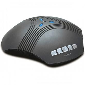 Terminal audioconférence 60 W Bluetooth - Devis sur Techni-Contact.com - 1