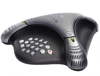 Terminal audioconférence bluetooth - Devis sur Techni-Contact.com - 1