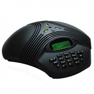 Terminal audioconférence grande salle - Devis sur Techni-Contact.com - 1