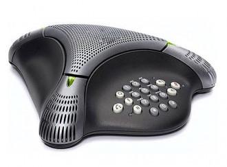 Terminal audioconférence pour 4 personnes - Devis sur Techni-Contact.com - 2
