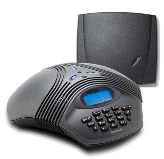 Terminal audioconférence sans fil 200 W - Devis sur Techni-Contact.com - 1