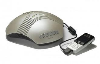 Terminal audioconférence téléphonique - Devis sur Techni-Contact.com - 2