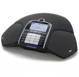 Terminal d'audioconférence sans fil - Devis sur Techni-Contact.com - 1