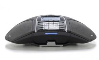 Terminal d'audioconférence sans fil - Devis sur Techni-Contact.com - 2