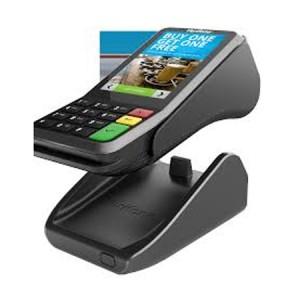 Terminal mobile de paiement - Devis sur Techni-Contact.com - 2
