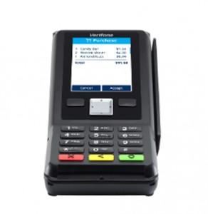 Terminal de paiement fixe - Devis sur Techni-Contact.com - 1
