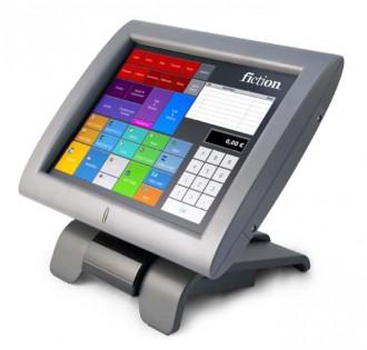 Terminal point de vente - Eco - Devis sur Techni-Contact.com - 1
