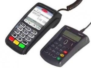 Terminaux de paiement par CB - Devis sur Techni-Contact.com - 1